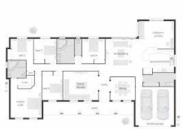 acreage house plans with charming queenslander house plans designs best