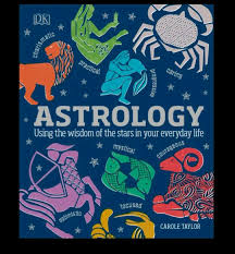 Top 100 Astrologers In Chanakya Puri Famous Astrologers