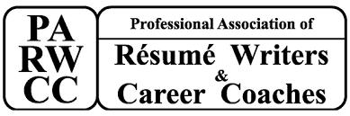 Amusing Professional Association Of Resume Writers 60 In Resume Format With Professional  Association Of Resume Writers