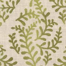 galbraith and paul lighting. Marigold On Logan Natural Linen Lime Galbraith And Paul Lighting E
