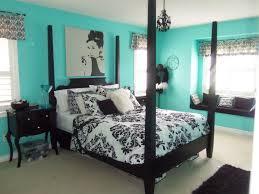 bedroom colors mint green. Bedrooms Mint Green Bedroom Room Colour Combination Top Colors Wall Design Bright R