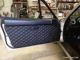 Quilted Vinyl Fabric Car Door | Faux Fake Leather Vinyl Fabrics & Quilted Vinyl Fabric Car Door Adamdwight.com