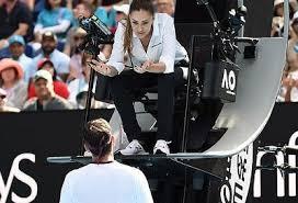 Svetska teniska zvezda marijana veljović vodi nas na teren gde je prvi put uzela reket u ruke. Marijana Veljovic Wiki Umpire Age Husband Biography Family