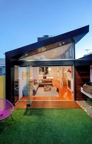 Townhouse Designs Melbourne 412 Best Australian Architecture Images On Pinterest Australian