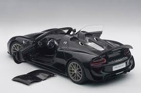 porsche 918 spyder black. reports are porsche has requested the rear sealed seems strange since earlier preproduction images showed bonnet as removable balls 918 spyder black