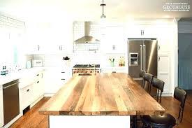 kitchen island countertop kitchen design ideas with