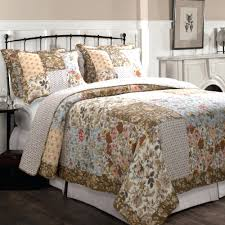 Quilt Bedspreads Twin Comforter Quilts Uk Bedding For Sale ... & ... Bedspreads King Quilted Super Size Bed Sets. Adamdwight.com