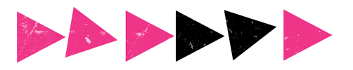 Resultado de imagen para separadores para blogs