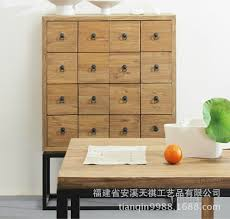 Buy Modern Furniture Simple Ideas