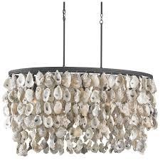 chandelier hinkley lighting robert abbey chandelier lighting pertaining to awesome residence chandelier lighting direct prepare