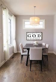 framed scripture wall decor unique forever is faithful psalm 100 5 framed sign scripture