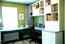 wall storage office. Simple Storage Ikea Home Office Storage Shelving Units Wall  For Wall Storage Office