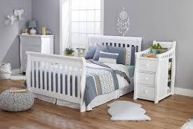 elegant baby furniture. Download1750 X 1166 Elegant Baby Furniture R