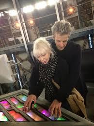 Life Doctor Who Combom 21 September 2014