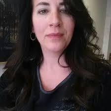 Christy Sizemore (cesize23) - Profile   Pinterest