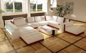 Stunning Good Living Room Furniture Good Living Room Furniture