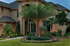 Chic Front Yard Landscaping Ideas 100 Landscaping Ideas For Front Yards And  Backyards Planted Well