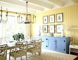 plaid area rug country kitchen rugs french dining room interior set on beige plaid area rug plaid area rug