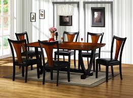 gabberts furniture hom furniture mn hom furniture duluth hom furniture roseville mn furniture stores eden prairie hom furniture bloomington furniture store minneapolis hom furniture sioux cit