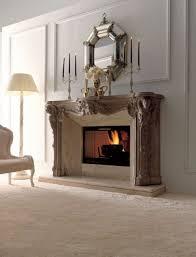 Fireplace Mantel Decorating Ideas Home  LlxtbcomFireplace Decorations