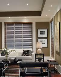 living room ceiling lighting ideas. Full Size Of Living Room:led Room Lamps Best Ceiling Lights For Lighting Ideas