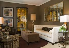 transitional living room furniture. ottoman coffee table with drum floor lamp also white sofa for transitional living room ideas furniture