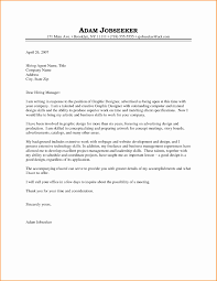 Templates Office Com En Us Resumes And Cover Letters Best Of