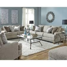 Living Room Sets You ll Love