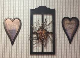 primitive wall art kitchen dreaming on pinterest on primitive kitchen wall art with primitive wall art kitchen dreaming on pinterest primitive kitchen