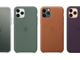 Best Designer Iphone 5 Cases Best Iphone 11 Pro Cases 2020 Macworld Uk
