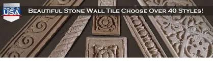 Listellos And Decorative Tile Listello Tile Borders and Accessories 19