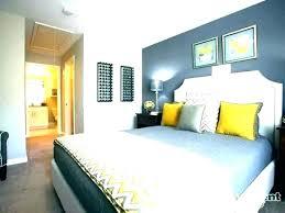 yellow and purple bedroom ideas new grey designs gray room decor bed purple and yellow bedroom