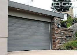 Mid century modern garage door Modern Two Car Mid Century Modern Garage Doors Garage Doors Modern Garage Doors For Mid Century Modern Homes Mid Nevzatco Mid Century Modern Garage Doors Mid Century Modern Garage Doors