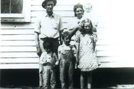 "Vernetta Ora ""Nettie"" Jennings Kendrick (1914-1996) - Find A Grave Memorial"