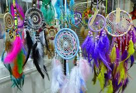 Dream Catchers Near Me Enchanting Dream Catchers For Sale Near Me Buy Dreamcatcher Online India