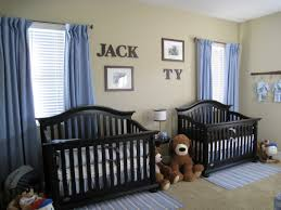baby room ideas for twins. Bedroom : Twin Boys Nursery Impressive Baby Room Image Ideas T For Twins I
