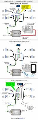 amp speaker wiring diagrams 6 wiring diagram fascinating 4 channel car amplifier 6 speaker wiring wiring diagram for you 6 channel amp wiring diagram
