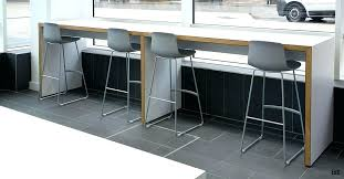 office work tables. Plain Office Tall Office Work Table Gorgeous High Desk Long Bar  Google Search Tables  To