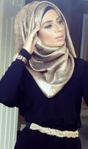 belt le cau watch micheal kors dress hautelook hijab will be available in dec