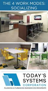 nice cool office layouts. The Last Work Mode That Will Impact Your Office Layout Is \ Nice Cool Layouts