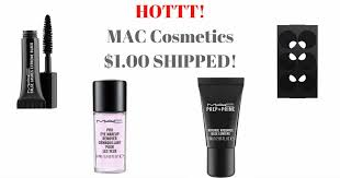 mac palette deluxe sle only 1 shipped you ve been selected free makeup sles how to get free mac makeup