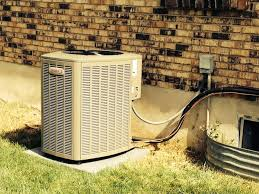 central heat and air unit cost.  Air Average Cost Of AC Unit Repair In Central Heat And Air O