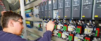 vfd wiring practices simple wiring diagram vfd wiring practices wiring diagram library vfd wiring practices nikolay bozov industrial automation and control abb