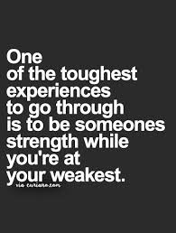 Love And Strength Quotes Stunning Inspirational Quotes About Strength Curiano Quotes Life Quote