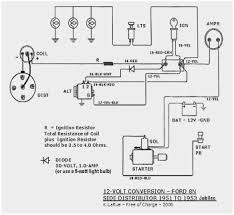 ford golden jubilee 12v wiring diagram wiring diagram libraries ford jubilee tractor wiring diagram best ford tractor 12 voltford jubilee tractor wiring diagram pretty naa