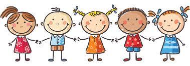 Kids Children Cartoon drawing free image