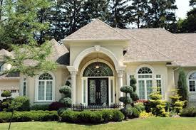 luxury front doorsFront Door Ideas and Designs  Feldco Windows Siding and Doors