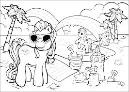 The Loud House Coloring Pages Loud House Coloring Pages Free