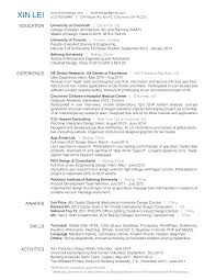resume ux designer experienced ux designer resume templates at