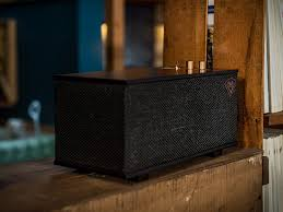 klipsch old speakers. klipsch the one speaker, $249, available at amazon old speakers
